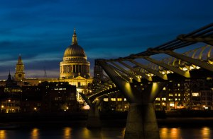 IMG_0380-St-Pauls-at-Night-for-Web