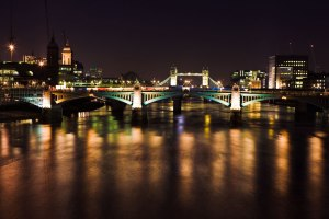 IMG_0385-Night-Thames-View-for-Web