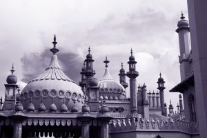 _MG_6862Tint-Brighton-Pavilion-for-Web